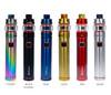 Smok Stick 80W Kit All Colors