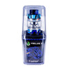 FreeMax Fireluke 2 Mesh Tank Blue Graffiti