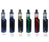 Smok Priv N19 Kit All Colors