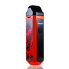 SMOK-RPM40-Pod-Kit-Orange