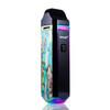 SMOK-RPM40-Pod-Kit-Prism-Rainbow