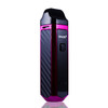 SMOK-RPM40-Pod-Kit-Purple-Red