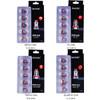 SMOK RPM Coils (5-Pack)