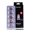 SMOK RPM Mesh 1.2 ohm Coils (5-Pack)