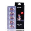 SMOK RPM SC 1.0 ohm Coils (5-Pack)