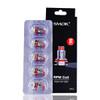 SMOK RPM Triple 0.6 ohm Coils (5-Pack)