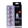 SMOK RPM Quartz 1.2 ohm Coils (5-Pack)