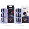 SMOK RPM Pods (3-Pack / No Coil Included)