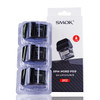 SMOK RPM Nord Pods (3-Pack\ No Coil Included)