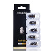 VooPoo PnP-R1 0.8 ohm Coil (5-Pack)