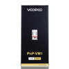 VooPoo PnP-VM1 0.3 ohm Coil (5-Pack)