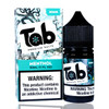 Tab Premium Salts 30ml Axiom with Box