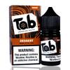 Tab Premium Salts 30ml Bilkis with Box