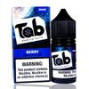 Tab Premium Salts 30ml Marauder with Box