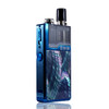 Lost Vape Orion Plus Kit Blue Ocean Scallop