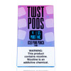 Lemon Twist Pods 4-pack Iced Pink Punch