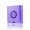 Vapmod V-Mod 2 Express Kit Purple