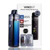 VooPoo Vinci Pod System Kit Dazzling Green