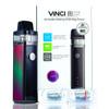 VooPoo Vinci R Pod System Kit Aurora Rainbow Glass