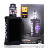 GeekVape Aegis X Gunmetal Camo Kit 200w with Box