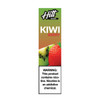 Hitt Go Disposable E-Cigs (10-Pack) Kiwi Berry