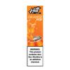 Hitt Go Disposable E-Cigs (10-Pack) Orange Pop