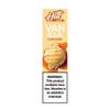 Hitt Go Disposable E-Cigs (10-Pack) Vanilla Caramel