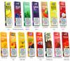 Hitt Go Disposable E-Cigs (10-Pack) All Flavors