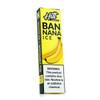 Hitt Go Disposable E-Cigs (10-Pack) Banana Ice