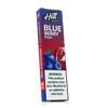 Hitt Go Disposable E-Cigs (10-Pack) Blueberry Pomegranate