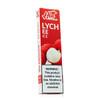 Hitt Go Disposable E-Cigs (10-Pack) Lychee Ice