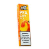 Hitt Go Disposable E-Cigs (10-Pack) Peachy Ice