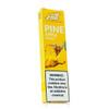Hitt Go Disposable E-Cigs (10-Pack) Pineapple Dream