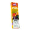 Hitt Go Disposable E-Cigs (10-Pack) Pog
