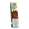Hitt Go Disposable E-Cigs (10-Pack) Smooth Tobacco