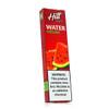 Hitt Go Disposable E-Cigs (10-Pack) Watermelon