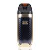 Geek Vape Bident Pod System Kit Gold Carbon Fiber
