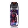 Geek Vape Bident Pod System Kit Gunmetal Magma