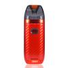 Geek Vape Bident Pod System Kit Red Carbon Fiber