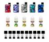 Drag Nano p1 pods 7daze reds Bundle Deal