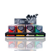 Puff Krush Add-On Flavor Pods (Brick of 24 Packs)