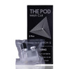 IQS The Pod Orion 0.8 ohm Coils (2 Pack)