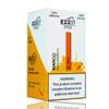 EZZY Stick Disposable Pod Device Mango