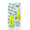 EZZY Stick Disposable Pod Device Pineapple