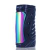 SMOK A-Priv Mod 225w Black Prism