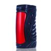 SMOK A-Priv Mod 225w Black Red