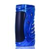 SMOK A-Priv Mod 225w Prism Blue
