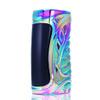 SMOK A-Priv Mod 225w Prism Rainbow