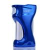 SMOK D-Barrel Mod 225w Prism Blue