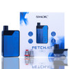SMOK Blue Fetch Mini Kit Pod System